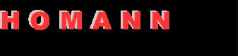 https://www.zimmerei-homann.de/wp-content/uploads/2019/06/logo-homann.png